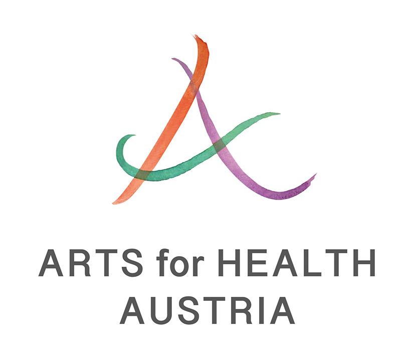 AfHA Logo
